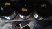 Продам проволоку AISI 321 цена 100грн.