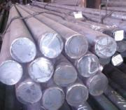 Круг 50мм 85мм 100мм сталь 3Х2В8Ф