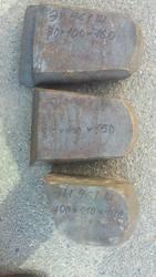 Поковка сталь 13Х11Н2В2МФШ  ЭИ-961Ш