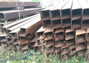 Прийом металобрухту Київ,  ціна вища за ринкову