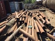 Куплю металобрухт Київ