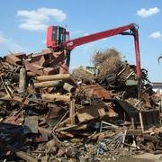 Прием металлолома Киев демонтаж,  вывоз.