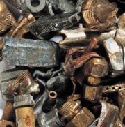 Металлолом прием,  скупка лома черных и цветных металлов.